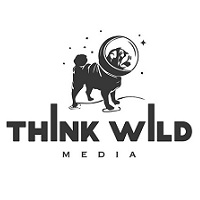 Think Wild Media
